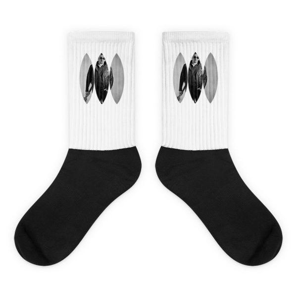 black-foot-sublimated-socks-flat-60288925a477f.jpg