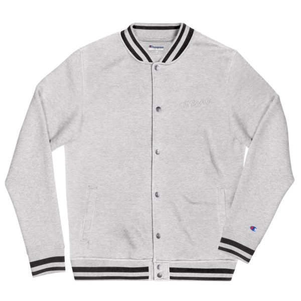 champion-bomber-jacket-oxford-grey-charcoal-heather-front-601f1155e9046.jpg