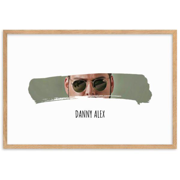 enhanced-matte-paper-framed-poster-cm-oak-61×91-cm-transparent-6028925d91bfa.jpg