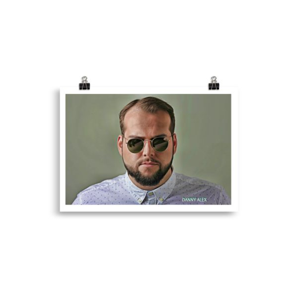 enhanced-matte-paper-poster-cm-21×30-cm-transparent-601f1f399ecd4.jpg