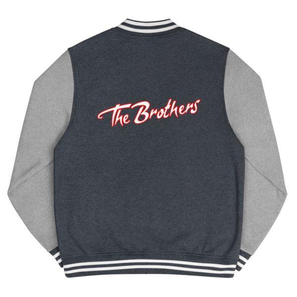 mens-letterman-jacket-graphite-heather-vintage-heather-back-601f1377038df.jpg