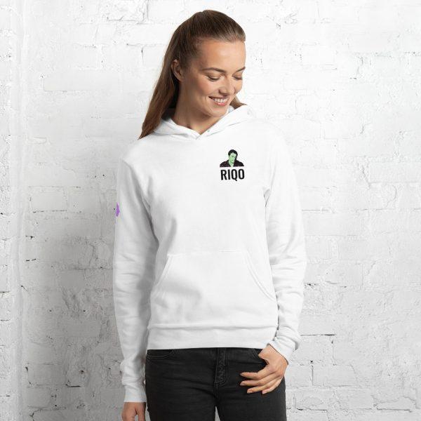 unisex-pullover-hoodie-white-front-601f1c74afa68.jpg