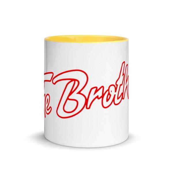 white-ceramic-mug-with-color-inside-yellow-11oz-front-601f0b5803267.jpg