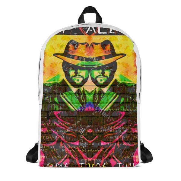 all-over-print-backpack-white-front-60b05bbf6cd93.jpg