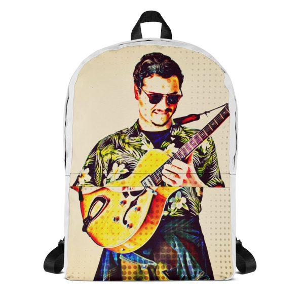 all-over-print-backpack-white-front-60b05c57715f0.jpg