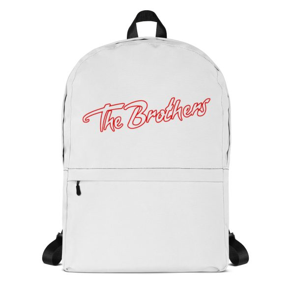 all-over-print-backpack-white-front-60b05df33c76a.jpg