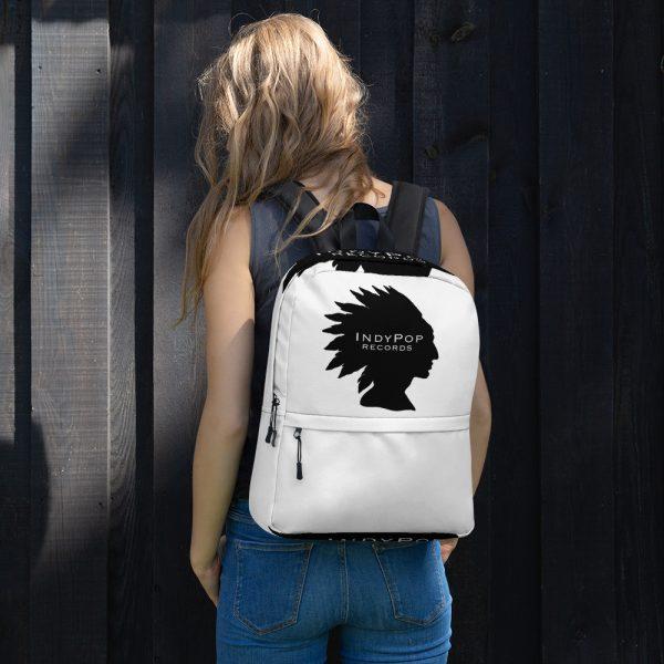 all-over-print-backpack-white-front-60b05ee2d0301.jpg
