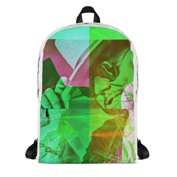 all-over-print-backpack-white-front-60b062626a333.jpg