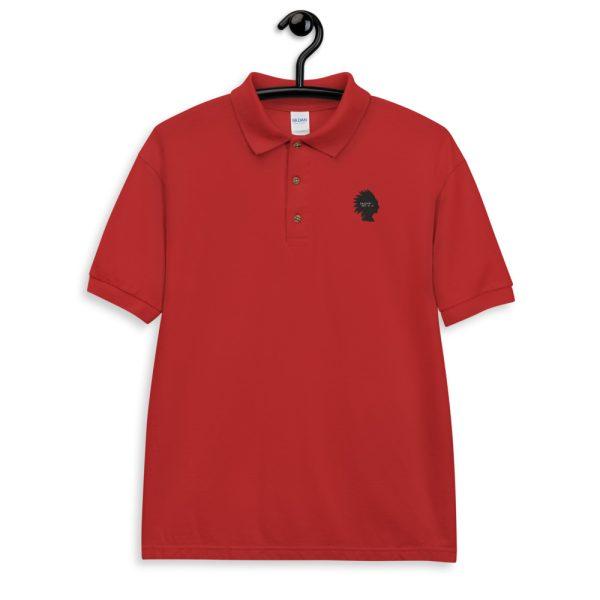 classic-polo-shirt-red-front-60b04c635c838.jpg
