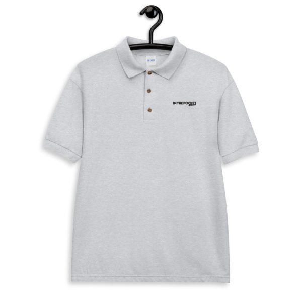 classic-polo-shirt-sport-grey-front-60b04dc732e48.jpg