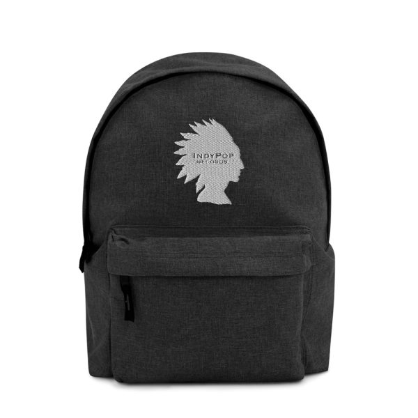 embroidered-simple-backpack-i-bagbase-bg126-anthracite-front-60b0537337457.jpg