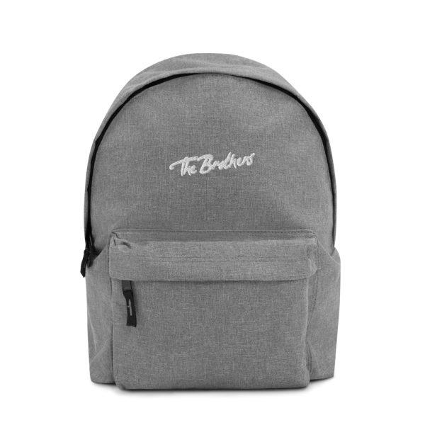 embroidered-simple-backpack-i-bagbase-bg126-grey-marl-front-60b053ed25546.jpg