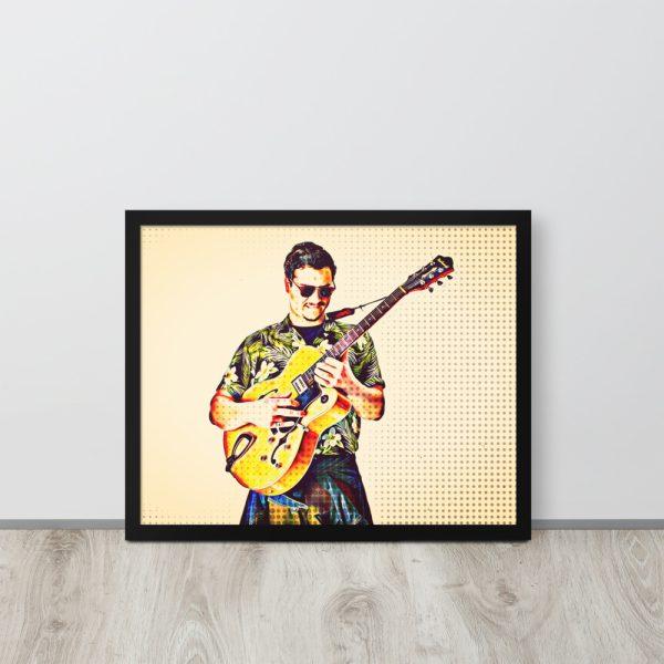 enhanced-matte-paper-framed-poster-in-black-16×20-front-60b057c781389.jpg