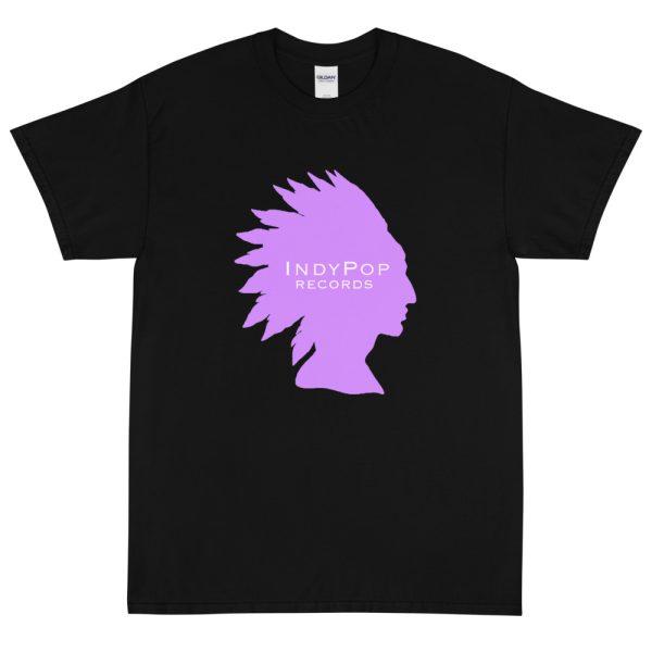 mens-classic-t-shirt-black-front-60b034bd042c0.jpg