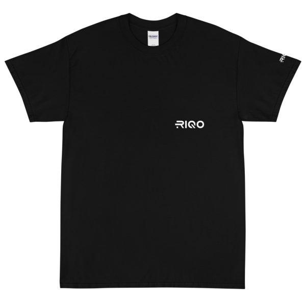 mens-classic-t-shirt-black-front-60b04042047de.jpg