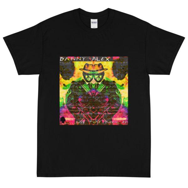mens-classic-t-shirt-black-front-60b042b281d0d.jpg