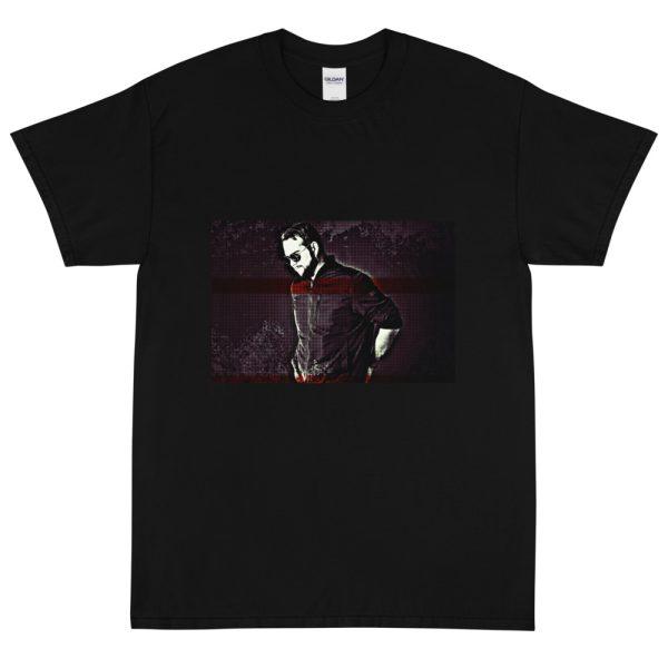 mens-classic-t-shirt-black-front-60b044e40d003.jpg