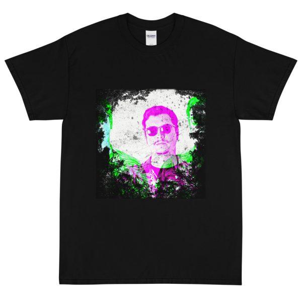 mens-classic-t-shirt-black-front-60b0455d4a75d.jpg