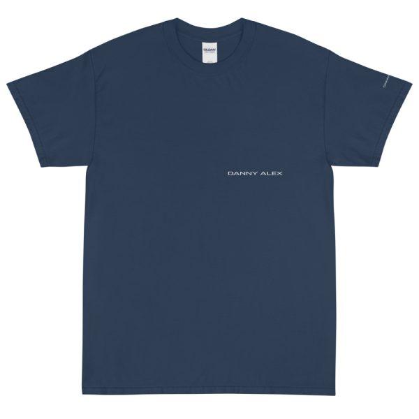 mens-classic-t-shirt-blue-dusk-front-60b0388d6bbee.jpg