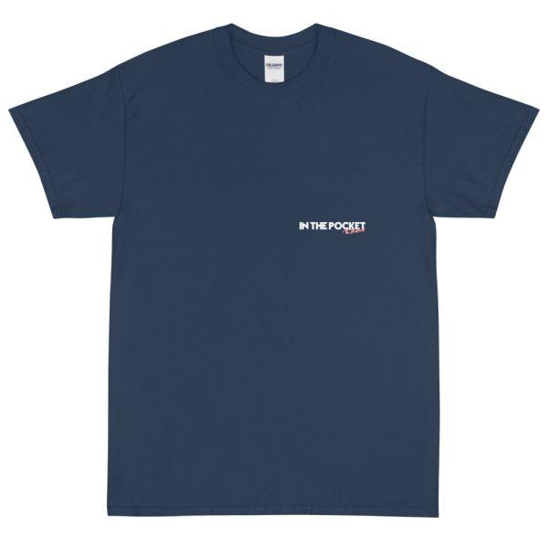 mens-classic-t-shirt-blue-dusk-front-60b04820375f9.jpg