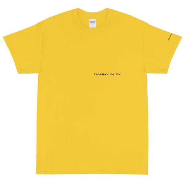 mens-classic-t-shirt-daisy-front-60b03c4767e2a.jpg