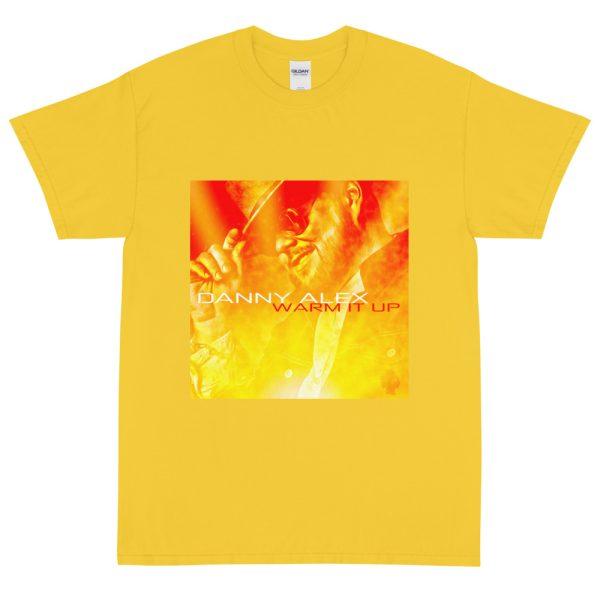 mens-classic-t-shirt-daisy-front-60b0435a496d4.jpg