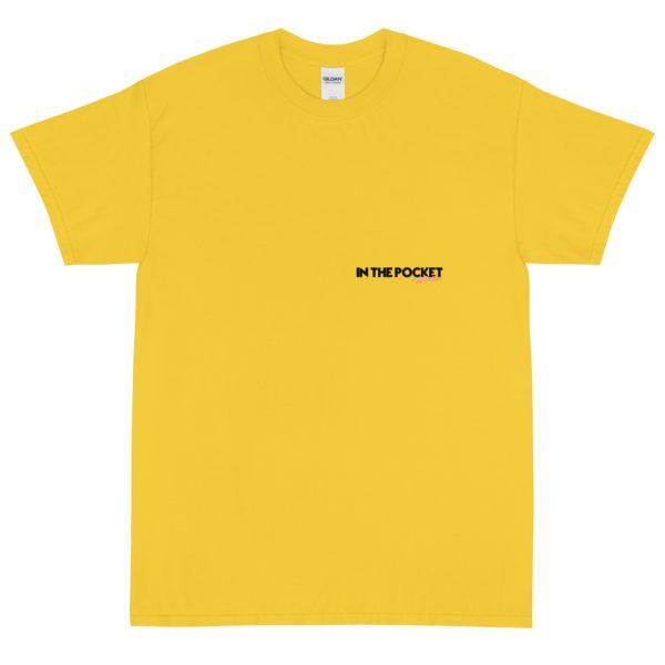 mens-classic-t-shirt-daisy-front-60b047554e41f.jpg
