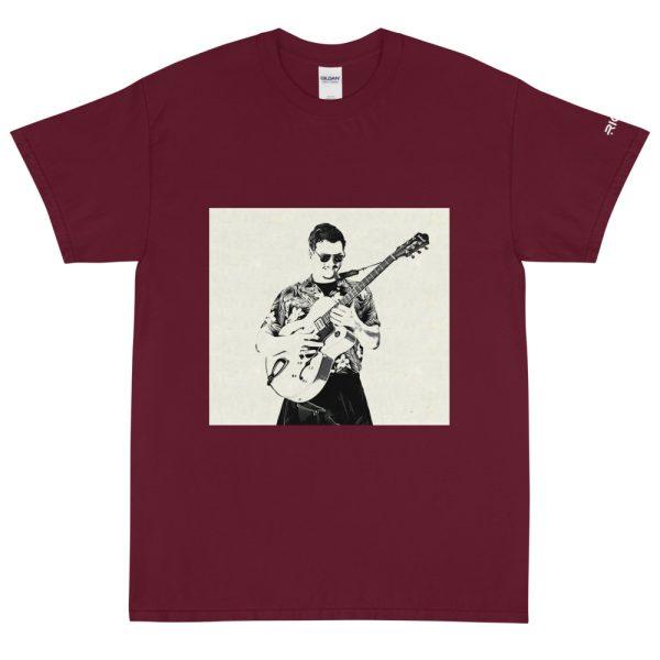 mens-classic-t-shirt-maroon-front-60b03febd5ff0.jpg
