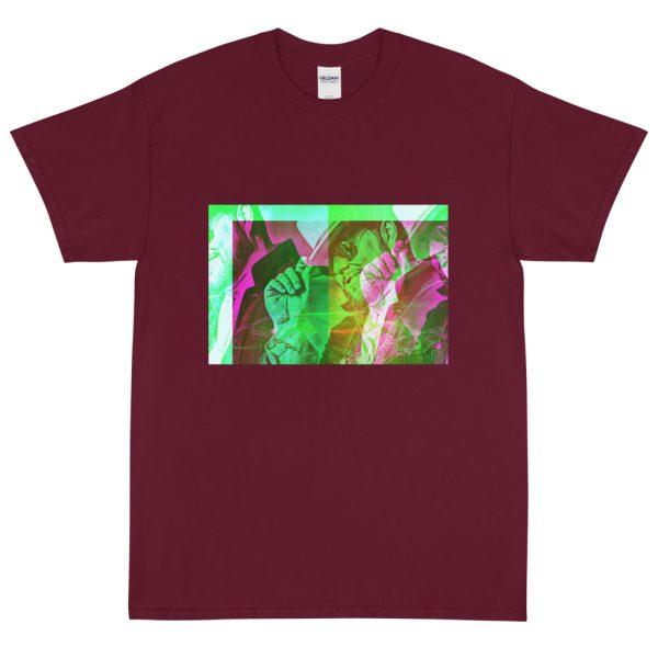 mens-classic-t-shirt-maroon-front-60b04a67db5e1.jpg