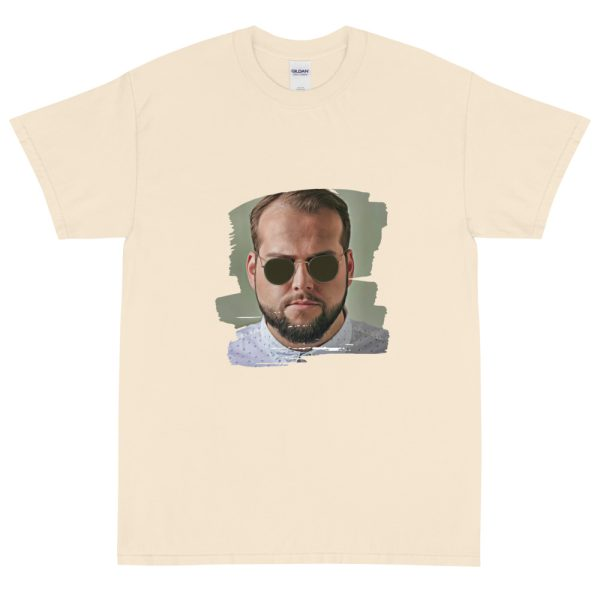 mens-classic-t-shirt-natural-front-60b04911f1528.jpg