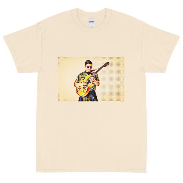mens-classic-t-shirt-natural-front-60b0499db7898.jpg