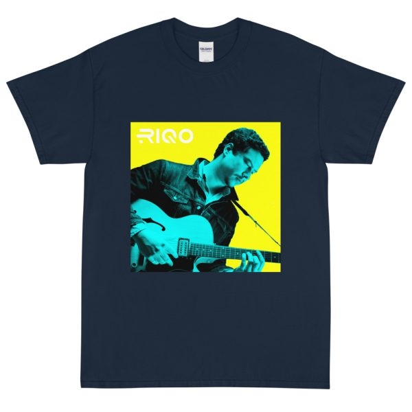 mens-classic-t-shirt-navy-front-60b0442da35b6.jpg