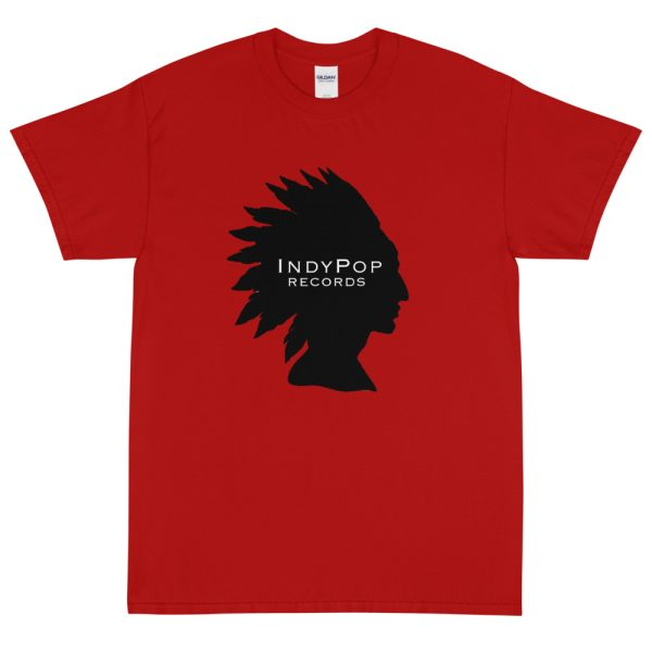 mens-classic-t-shirt-red-front-60b0375ad3ce8.jpg