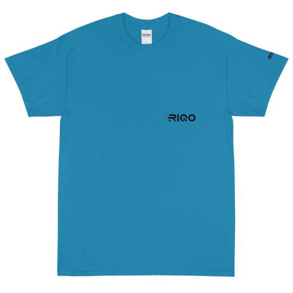 mens-classic-t-shirt-sapphire-front-60b041328593e.jpg