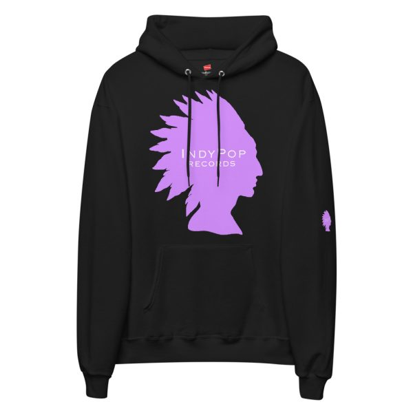 unisex-fleece-hoodie-black-front-60b04ee07116c.jpg