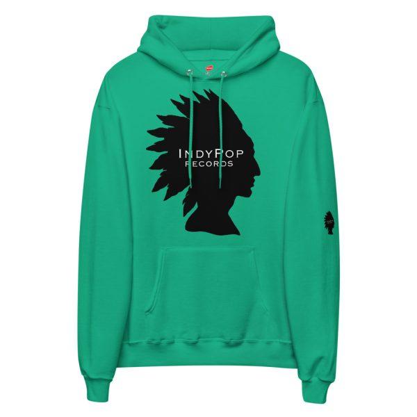 unisex-fleece-hoodie-kelly-green-front-60b04f2085048.jpg