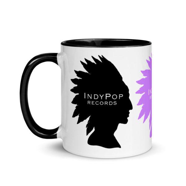 white-ceramic-mug-with-color-inside-black-11oz-left-60b05f78a210f.jpg