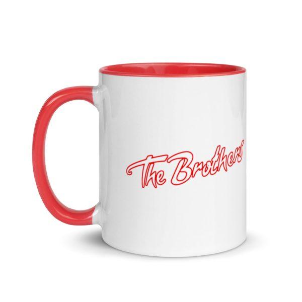 white-ceramic-mug-with-color-inside-red-11oz-left-60b0600942d14.jpg