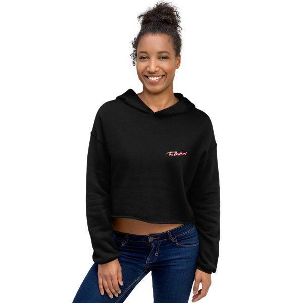 womens-cropped-hoodie-black-front-60b05a71d1962.jpg